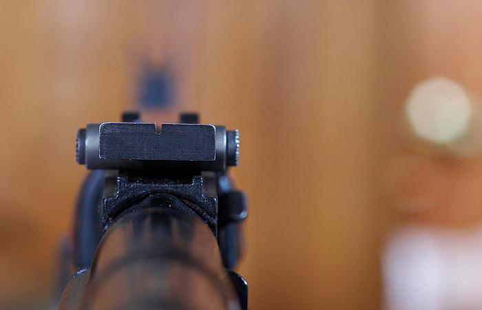 Sky News узнал о масштабной торговле контрабандным оружием с Украины в Европе