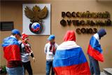 Нового тренера сборной России по футболу назовут 11 августа