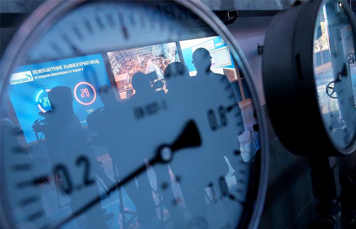 Экс-руководство РЭК арестовали за завышение тарифов на электроэнергию
