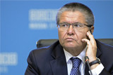 Улюкаев не исключил отмены продэмбарго в отношении Турции до конца года