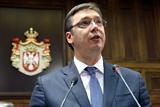В новом правительстве Сербии не прибавилось пророссийских министров