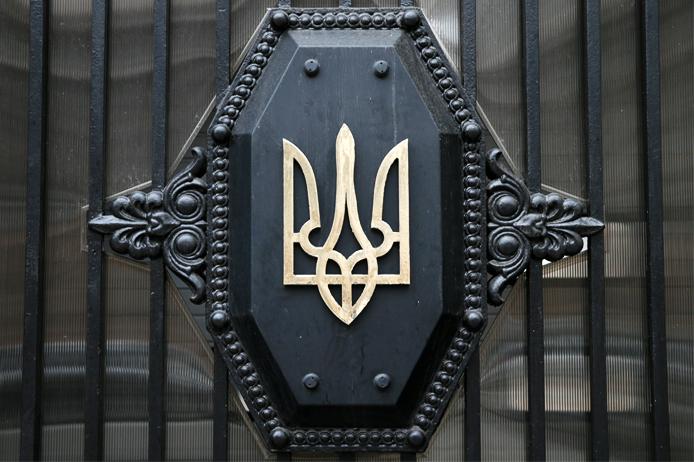 На Украине опровергли заявление ФСБ о попытке силой вернуть Крым