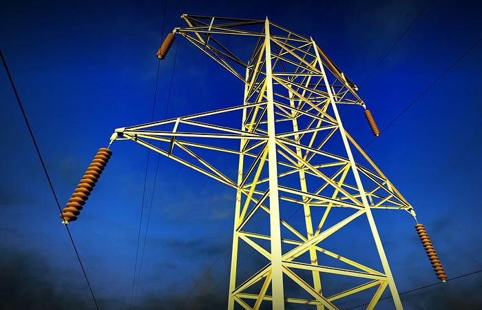 Энерготарифы для Дальнего Востока предложили снизить в 2017 году