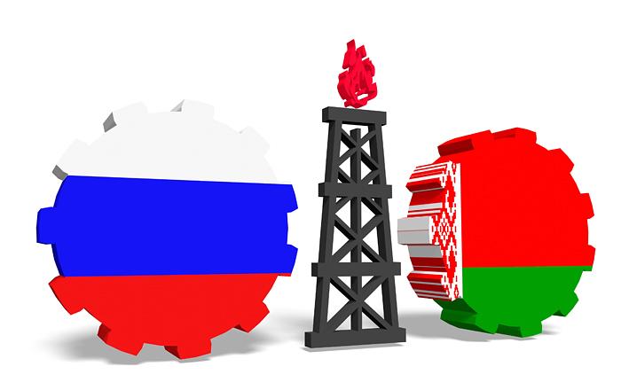 Минск заявил о подвижках в переговорах по газу с Россией