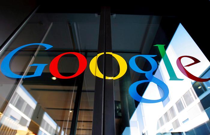 ФАС оштрафовала Google на 438 млн рублей за нарушение конкуренции