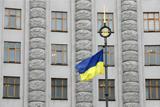 Задержанный в Крыму диверсант Панов заявил о планировании операции украинской разведкой