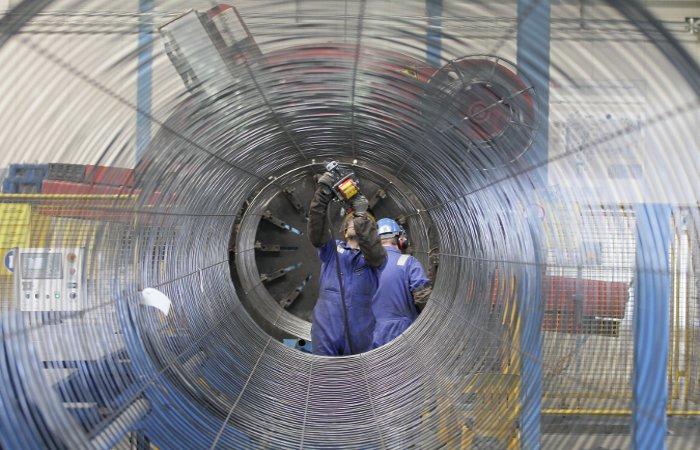 Партнеры Nord Stream-2 ответят навозражения Польши— Варшава недовольна