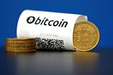 Власти РФ отказались вводить уголовную ответственность за оборот биткоинов
