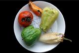 Morgan Stanley зафиксировал снижение качества фруктов и овощей в российских магазинах