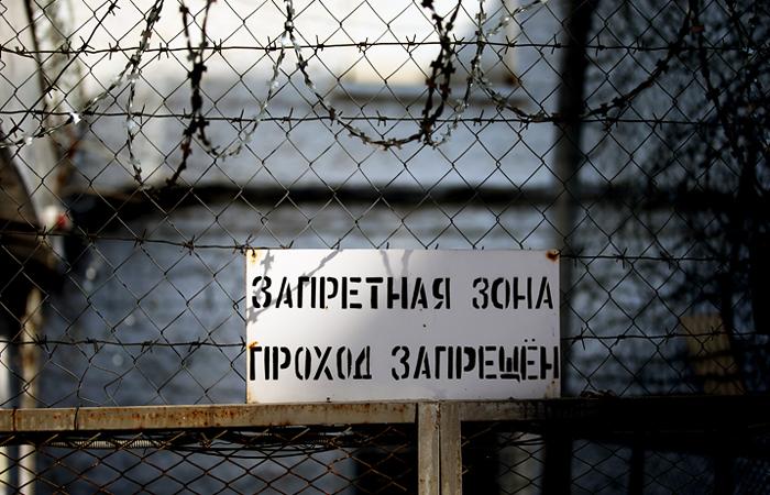 Вармянском Гюмри возобновится суд над российским военным Пермяковым