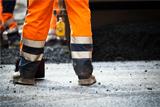 Глава Росавтодора назвал мифом дороговизну строительства дорог в России