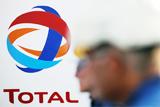 Французская Total уволила 70 процентов сотрудников в России
