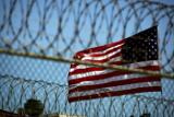 Из Гуантанамо вывезены 15 заключенных
