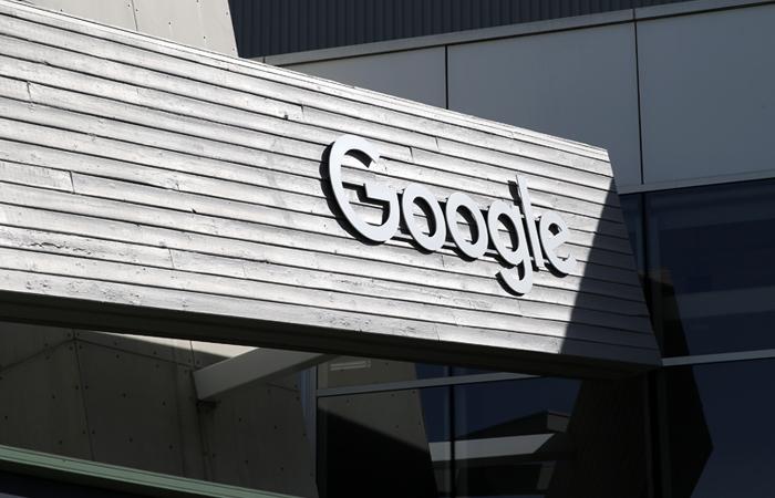 ФАС подтвердила отсутствие мирового соглашения с Google