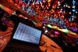 Хакер выложил новые документы Демократической партии США