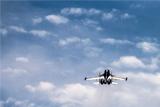 Базирующиеся в Иране бомбардировщики ВКС РФ нанесли удар по ИГ в Сирии