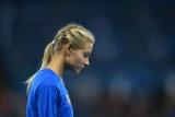 Клишина вышла в финал Олимпиады в прыжках в длину