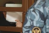 """Прокурор попросил для лидера """"тамбовской"""" ОПГ Барсукова 25 лет колонии"""