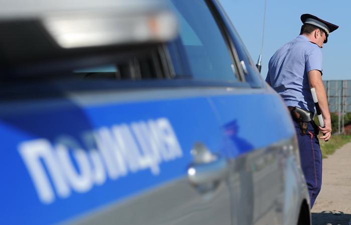 МВД: Полицейские, предотвратившие вооруженное нападение напост ДПС, будут представлены кнаграде