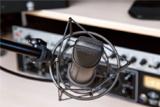 "Радио ""Говорит Москва"" кратковременно отключили от эфира"