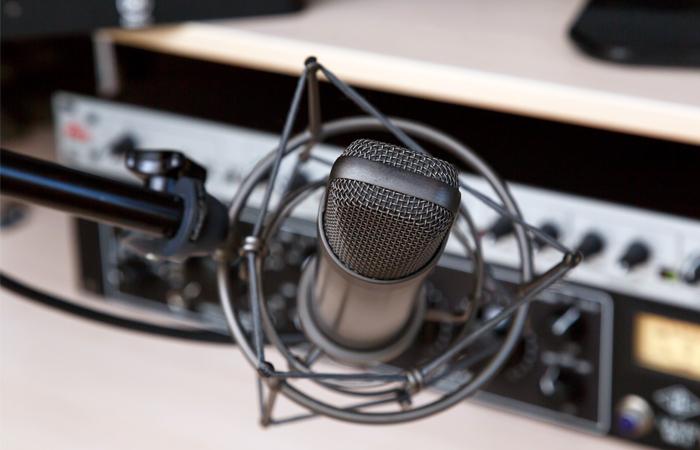 Доренко сказал о временном отключении радиостанции «Говорит Москва» отэфира