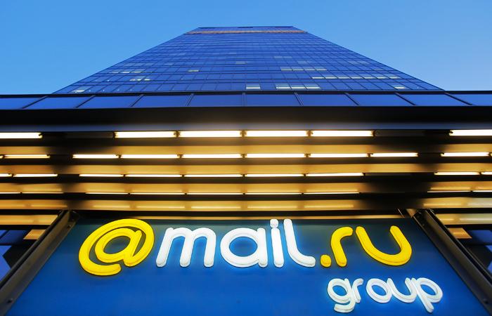"""В Mail.ru назвали преувеличенными затраты на реализацию """"пакета Яровой"""""""