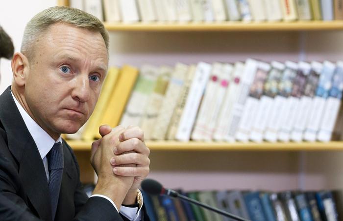 Главные свершения Дмитрия Ливанова на посту министра образования