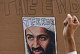 В США экс-спецназовец вернет государству выручку от продаж книги о бен Ладене