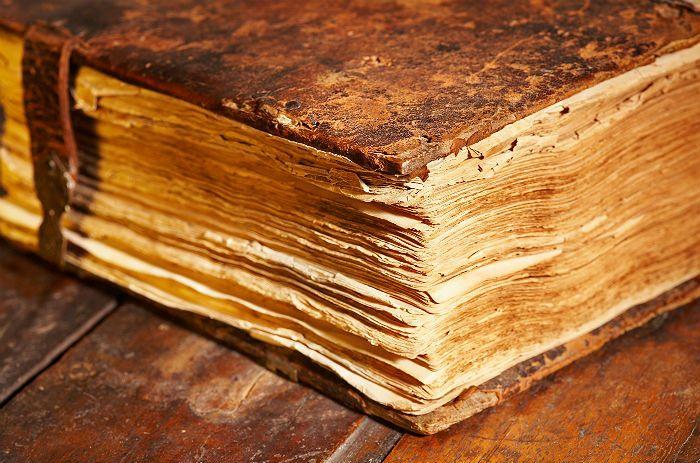 Испанское издательство получило право опубликовать манускрипт Войнича