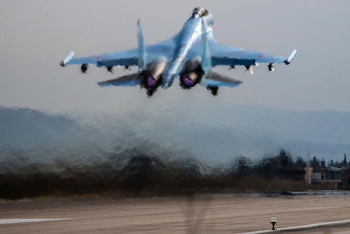 Посол РФ подтвердил уход российских военных с авиабазы в Иране