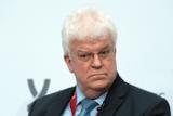 Постпред РФ при ЕС назвал невозможным расширение блока в ближайшие годы