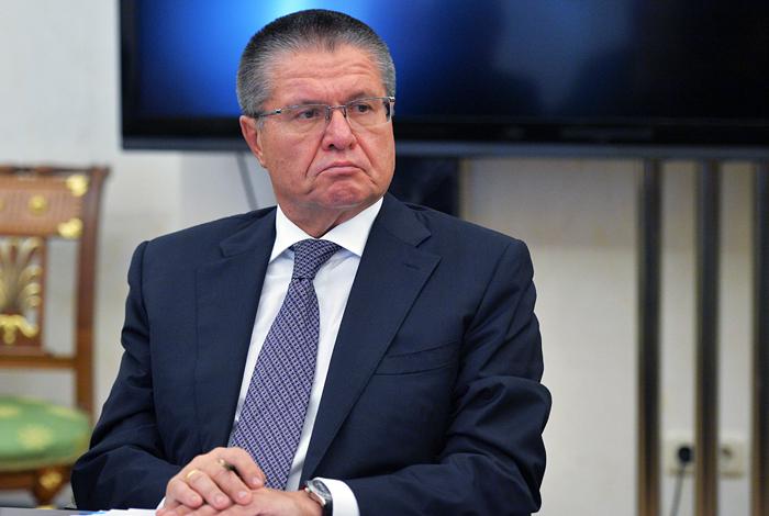 Улюкаев неисключает возможности приватизации «Башнефти» втечении следующего года