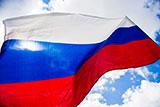 Паралимпийцы из Белоруссии пронесут российский флаг на открытии Игр в Рио