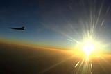 """Российские военные покинули авиабазу в Иране из-за """"некоторого недопонимания"""""""