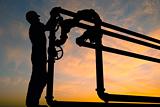 В Минске заявили о взаимопонимании с Москвой в вопросе цен на газ