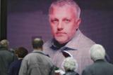 Суд в Киеве разрешил доступ к банковской ячейке убитого журналиста Шеремета