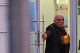 Титов предложил изменить кредитную политику после захвата банка бизнесменом