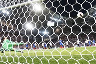 Лига чемпионов УЕФА-2016/17