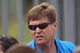 Пожизненную дисквалификацию тренера по ходьбе Чегина оставили в силе
