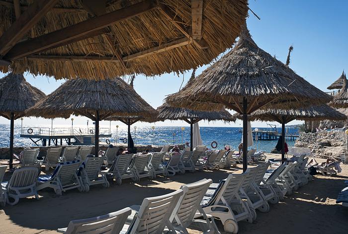 ВЕгипте залетний сезон закрылось около 200 гостиниц