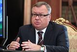 Глава ВТБ Костин объяснил бесполезность поисков счетов Путина