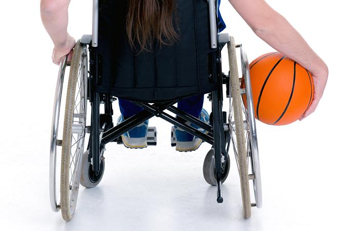 ПКР: Судебные разбирательства сМеждународным паралимпийским комитетом будут продолжены