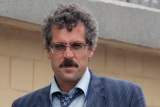 В России арестовано имущество информатора ВАДА Родченкова