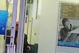 Суд изберет меру пресечения захватчику банка в центре Москвы