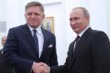 В начале следующего года соберется межправительственная комиссия России и Словакии