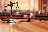 Паралимпийский комитет России обжаловал решение CAS в Швейцарском суде