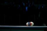 Мутко не исключил попыток оспорить результаты россиян на Играх в Рио