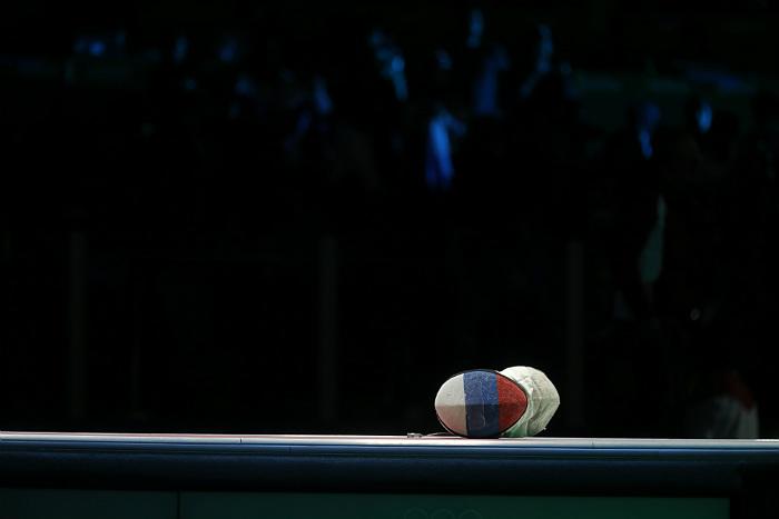 Результаты русских спортсменов наОлимпиаде могут быть дискредитированы