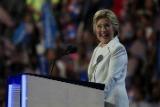 Стали известны особые просьбы спонсоров Клинтон во время ее работы в Госдепе