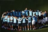 Сборная России по футболу сыграет с Коста-Рикой